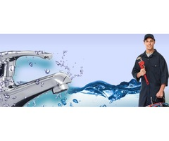 Online Plumbing Course and Training Program