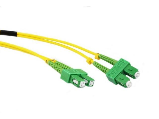 Buy Single Mode Fibre Optic Cables | free-classifieds.co.uk