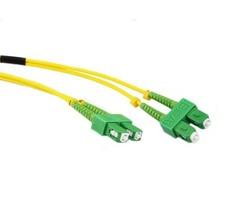 Buy Single Mode Fibre Optic Cables