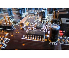 A Certified PCB Factory and Manufacturer- CESGATE
