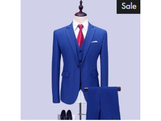 Online Fashion Store   free-classifieds.co.uk