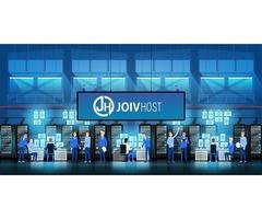 Web Hosting Platform | Shared Hosting Company – JoivHost | free-classifieds.co.uk
