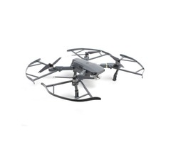 4Pcs Propeller Guard Protector Spare Parts for DJI Mavic RC Quadcopter | free-classifieds.co.uk