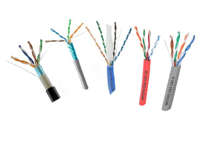 Cat6a Cables Price in UK | free-classifieds.co.uk