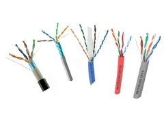 Cat6a Cables Price in UK