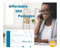 Find the Affordable Rate of SEO Packages in Leicester