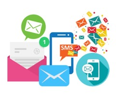 Looking For Bulk SMS Sender Software