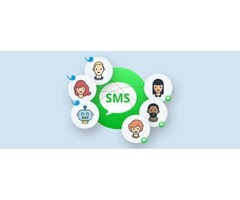 Looking For Bulk SMS Sender Software | free-classifieds.co.uk