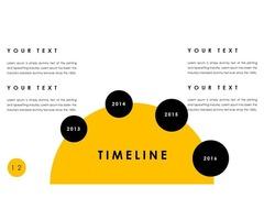 Free PowerPoint Backgrounds | SlideBazaar