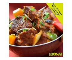 Best Halal Caterers in Batley-Loonat Catering Services