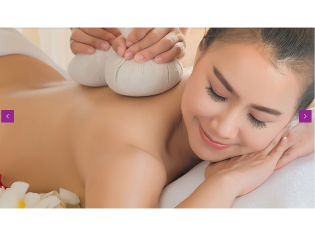 Hire the Professionals and Go for Authentic Thai Massage Bradford   | free-classifieds.co.uk