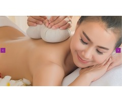 Hire the Professionals and Go for Authentic Thai Massage Bradford