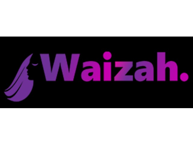 Waizah-Women's Clothing | free-classifieds.co.uk