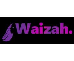 Waizah-Women's Clothing