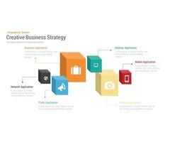 PowerPoint Presentation Templates | SlideBazaar