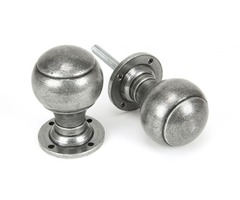 Buy Mortice Door Knob Set At Handles4u