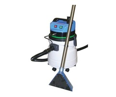 Spraymaster 25 Carpet Cleaner - Citrus Cleaning Supplies