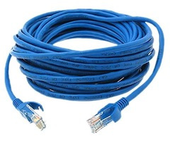Get Online Cat 6 Ethernet Cables