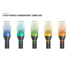 PowerPoint Templates | Premium PowerPoint Templates | SlideBazaar