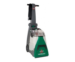 Bissell Commercial Carpet Cleaner at Citrus cleaning supplies