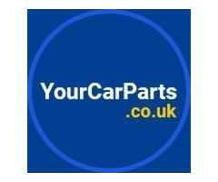 Car Mats, Car Boot Liners and Car Accessories For Sale, UK | Yourcarparts.co.uk