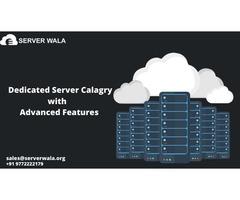 Order Now Cost -Effective Massive Dedicated Server