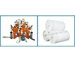 Center Drum Slitter Rewinder Machine, Slitting Machine | free-classifieds.co.uk