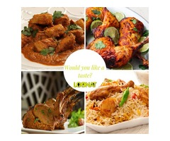 Best Halal Catering Services Online