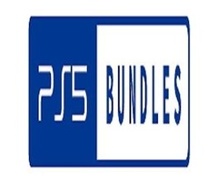PS5 Bundles