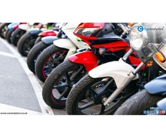 How Bike Checker Benefits For Buying The Right Used Car?