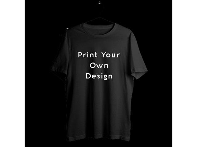 Custom Design Print | free-classifieds.co.uk