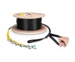 Looking for Pre Terminated Fibre Cables