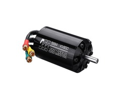 SSS 5684 800KV 6-Pole Brushless Inner Rotor Water Cooling Motor