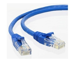 High Quality Cat5e Ethernet Cables
