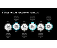 PowerPoint Templates for Download | SlideBazaar