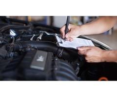 Car Reg Check | Car Registration | Vehicle Reg Check Free