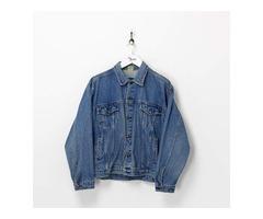 True Vintage Clothing Online - Retro & Vintage Clothing UK | free-classifieds.co.uk