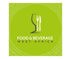 Food Expo Africa