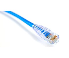 Cat5E Ethernet Cables for Sale
