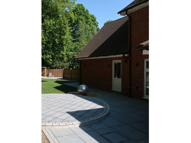 Granite Paving Slabs by Royale Stones   free-classifieds.co.uk