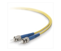 Single Mode Fibre Optic Cables | free-classifieds.co.uk