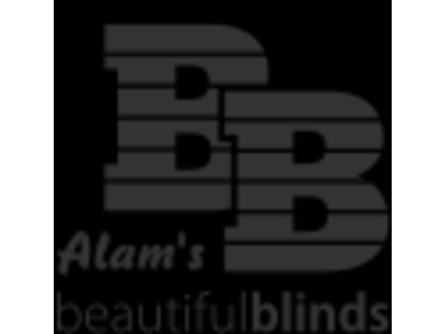 Alams beautiful blinds | free-classifieds.co.uk