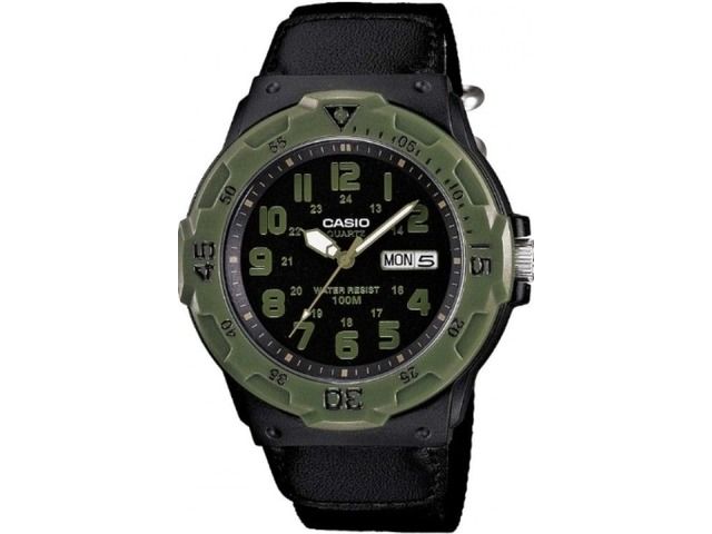 Latest Collection of Casio Watches for Men | free-classifieds.co.uk