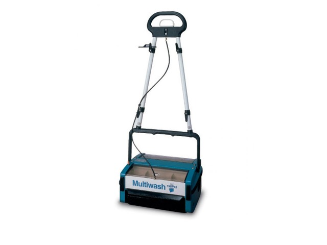 Truvox Multiwash 340 - Express Cleaning Supplies | free-classifieds.co.uk