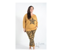 Huge Collection of Luxury Womens Loungewear | free-classifieds.co.uk