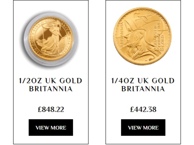 Buy Old Gold Coins For Sale Uk | free-classifieds.co.uk