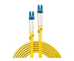 Buy Online Fibre Optic Patch Cables