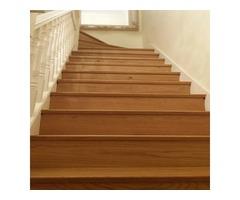 Buy Wooden Stair Nosing Online