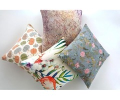 best cushion covers online