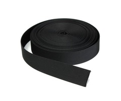 2.5CMx10M Nylon Webbing DIY Backpack Craft Strapping Tape